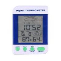 Đồng hồ đo độ ẩm MMPro HMAMT-110