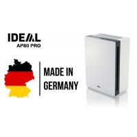 Máy lọc không khí IDEAL AP80 PRO – Made in Germany