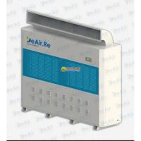 Máy hút ẩm DeAir RE-900