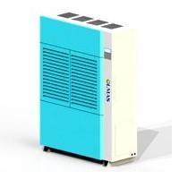 Máy hút ẩm Olmas OS-500L