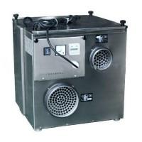 Máy hút ẩm ( rotor ) FujiE HM-WKM-550P