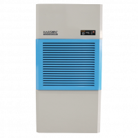 Máy hút ẩm Harison HD-192B-EX