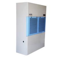 Máy hút ẩm Harison HD-504B –EX