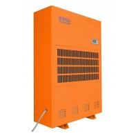 Máy hút ẩm công nghiệp IKENO ID 6000S