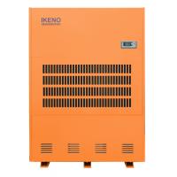 Máy hút ẩm IKENO ID- 9000s