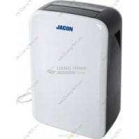 Máy hút ẩm Jacon