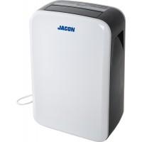 Máy hút ẩm Jacon HM-10EC