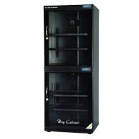 Tủ chống ẩm Dry-Cabi DHC 400