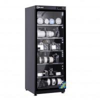Tủ chống ẩm cao cấp Nikatei NC-180S