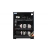 Tủ chống ẩm cơ NIKATEI DH040