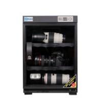 Tủ chống ẩm NIKATEI DCH040