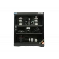 Tủ chống ẩm NIKATEI DCH120W điện tử