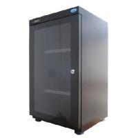 Tủ chống ẩm Darlington DDC115